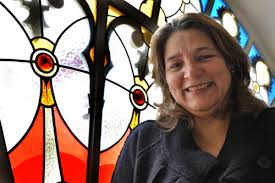 Mariana Garcés Córdoba, Ministra de Cultura