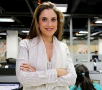 Natalia Gutiérrez