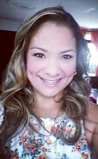 Nimia Esther Peña, periodista asesinada en un robo