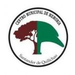 """Centro Municipal de Memoria de Santander de Quilichao realizará taller """"Vigías del Patrimonio"""""""