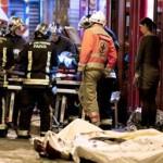 Si el fanatismo religioso no es patrimonio exclusivo del Islam, tampoco lo es el terrorismo