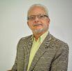 Edgar Vieira Posada