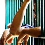 A la cárcel hombres que se hacían pasar por policías
