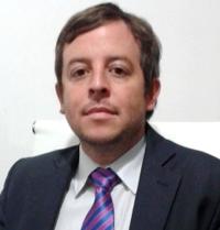 Jorge Alonso Ruiz Morales