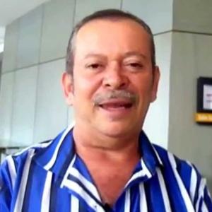 Oscar Quintero Adarve