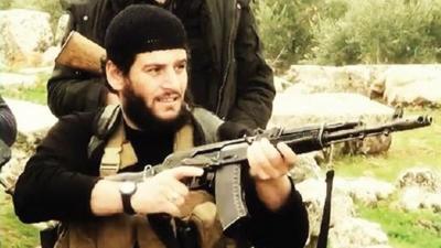 Terrorismo - Medio Oriente
