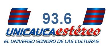 Unicauca radio