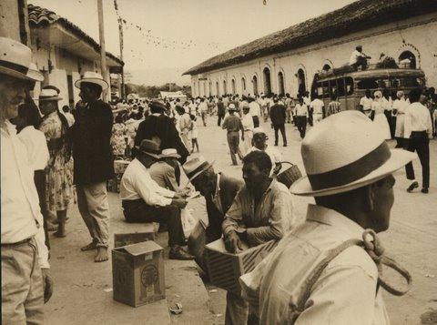 GALERIA_MUNICIPAL