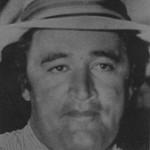 Descripción: Narcotraficante colombiano perteneciente al Cartel de Medellín. Personajes: José Gonzalo Rodríguez Gacha, alias El Mexicano. Fecha de evento: 1989. Foto: (Archivo El Colombiano-escaneada)