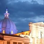 Felicitaciones a Popayán en su cumpleaños No. 479 de fundación