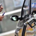 Sube $78 el precio del galón de gasolina para este 2016