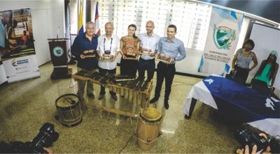 Premio Nacional de Periodismo Cultural para la FUP