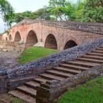Mesa de Turismo integrará proyectos en Miranda