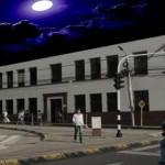 Juzgado niega acción de tutela interpuesta por el Municipio de Santander de Quilichao