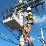 Compañía Energética de Occidente rechaza actuaciones de la comunidad de Toribío – Cauca