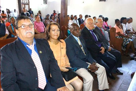 Se posesionó la nueva alcaldesa de Caloto