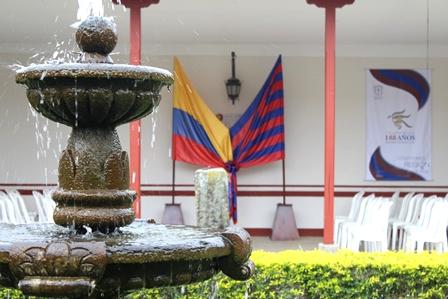 Universidad del Cauca Sede Norte en Santander de Quilichao - Centro de Regionalizacion1