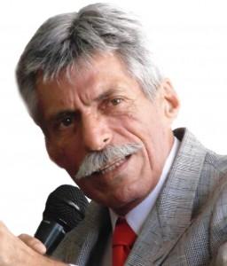Alfonso J. Luna Geller