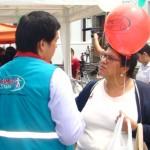 Asmet Salud le apuesta a fortalecer su Gestión del Riesgo en el 2016
