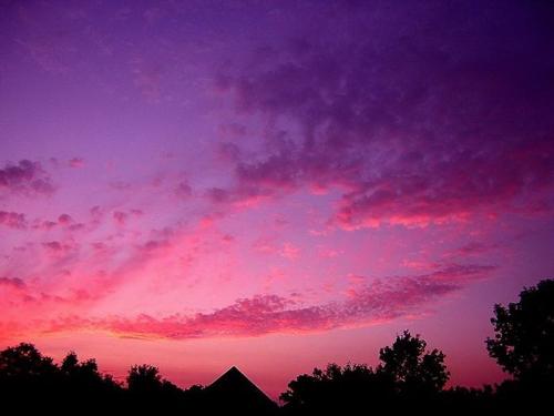EGIPTO corazon en el cielo - SAID ALI