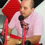 Juan Pablo Matta Casas