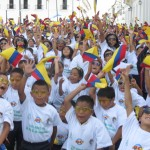 El Cauca será priorizado en el posconflicto