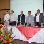 Respaldo para el desarrollo energético del Cauca