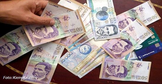 Precauciones que debe tomar para no perder plata en 2016 - Dinero