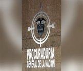 Procuraduría destituyó e inhabilitó a docente de Patía