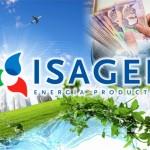 Es un error vender a ISAGEN: Partido Liberal