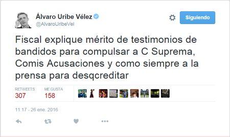 uribe 2