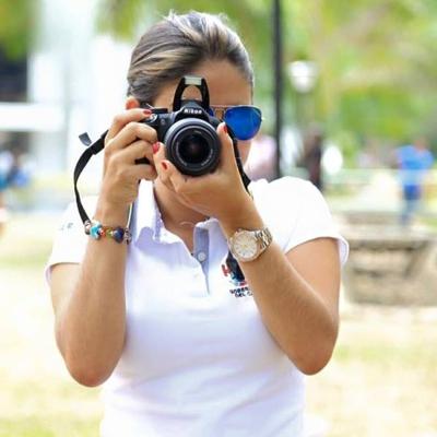 Apoyo a la formación de periodistas en temas de Paz y Posconflicto