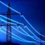 Suspenderán servicio de energía por mantenimiento en el Cauca
