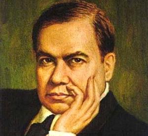 Félix Rubén Darío Sarmiento