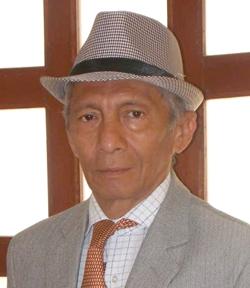 José López Hurtado