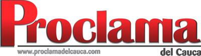 Proclama del Cauca Noticias | Santander de Quilichao | Popayán