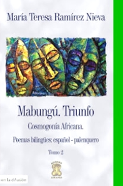 Mabungú