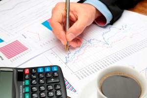 Mercados futuros, spot, economía, indicadores