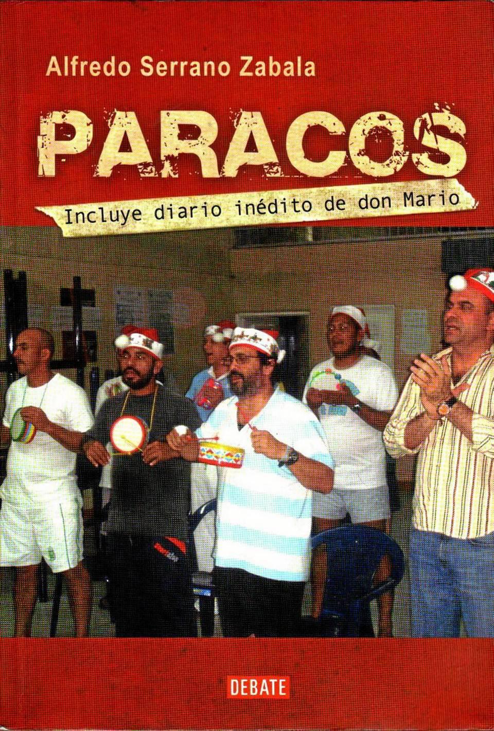 Paracos