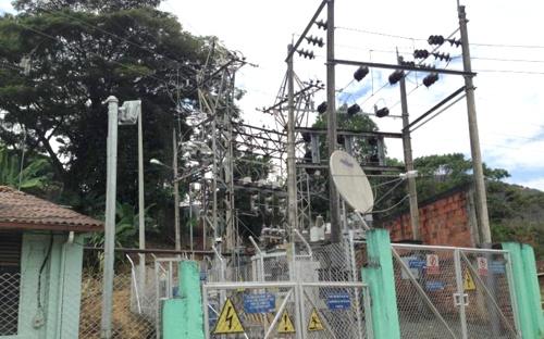 Superservicios realiza seguimiento a la prestación del servicio de energía en el Cauca