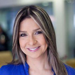 Vicky Davila