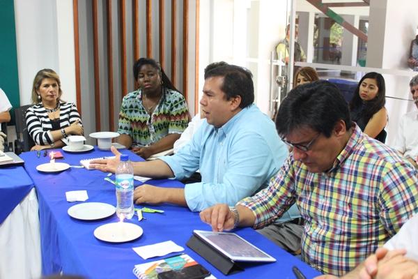 Comité de Innovación del Cauca 3