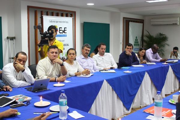 Comité de Innovación del Cauca 4