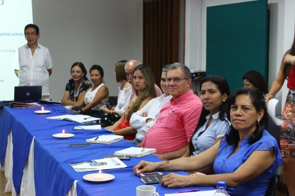 Comité de Innovación del Cauca 6