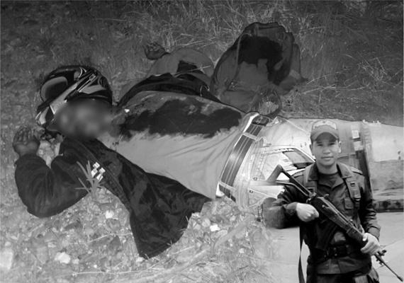 Continúan sin control los atracos y asesinatos en el norte del Cauca