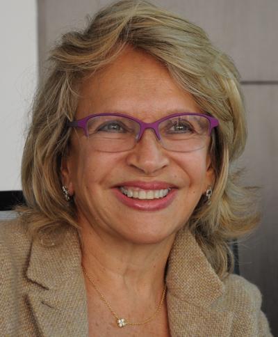 Foto Ministra (2)