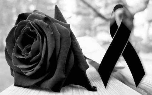 Asesinaron a Giuseppe Rivillas de ocho tiros, en Puerto Tejada