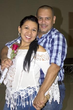 Taller de amor en pareja - Comfacauca - Santander de Quilichao