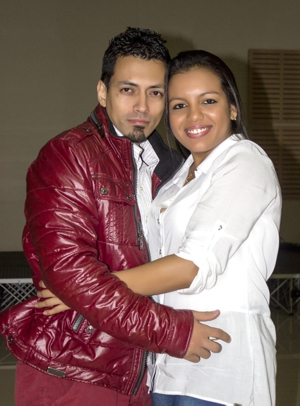 Taller de amor en pareja - Comfacauca - Santander de Quilichao1