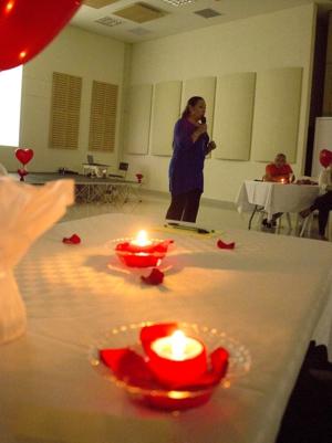 Taller de amor en pareja - Comfacauca - Santander de Quilichao2